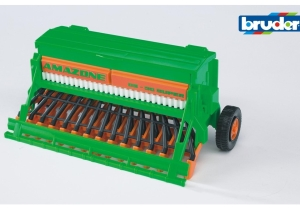 Amazone Sowing Machine