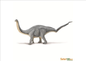 Great Dino Apatosaurus (1 I)