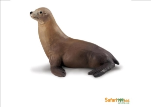 (SP) Sea Lion (6 I)
